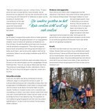 0419_ZOBRABANT - Page 5