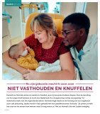 0419_ZWOLLE - Page 4