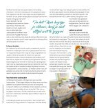 0419_ZWOLLE - Page 5