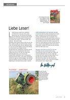 profi-01-2020 - Page 3