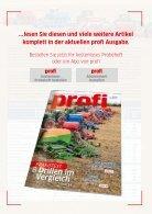 profi-01-2020 - Page 7