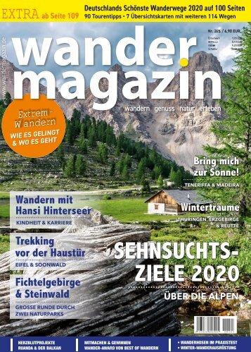 Wandermagazin-205+DSW-2020-verlinkt-2