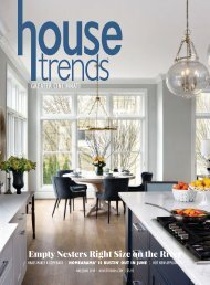 Housetrends Cincinnati May/June 2019