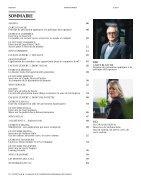 CONNECT décembre 2019 - Page 4