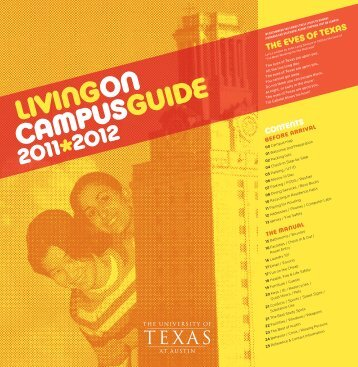 compact - The University of Texas at Austin