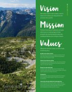Celebrating our Conservation Heroes - Page 3