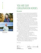 Celebrating our Conservation Heroes - Page 4
