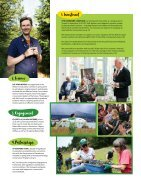 Celebrating our Conservation Heroes - Page 6