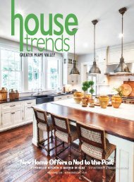 Housetrends Dayton March/April 2019