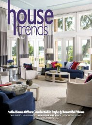 Housetrends Tampa Bay May/June 2019