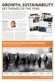 Waikato Business News RECAP 2019 - Page 3