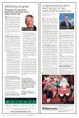 Waikato Business News RECAP 2019 - Page 4