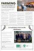 Waikato Business News RECAP 2019 - Page 5