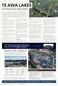 Waikato Business News RECAP 2019 - Page 6