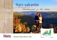 web_GGVOberharz-NL_2020