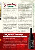 Weihnachtsrezept Wildschwein Ragout - Seite 3