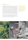 MONET RENOIR CEZANNE DEGAS LAUTREC - Albertina - Seite 4