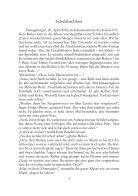 LP_Holzfeld_Die Verwandlung - Page 6