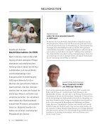faktor Gesundheit Winter 2019 - Seite 6