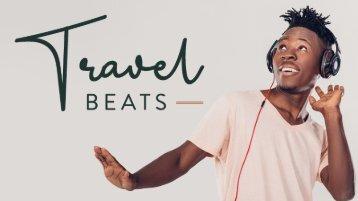 Annonsere Med TravelBeats