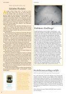 STADTMAGAZIN_2020-01-web - Page 6