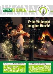 Wagna HEUTE - Ausgabe4-RZ-HP