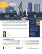 Discover Jacksonville 2020 - Page 6