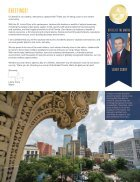 Discover Jacksonville 2020 - Page 7