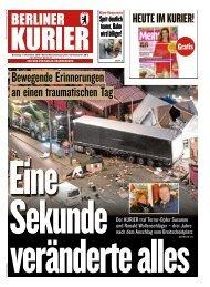 Berliner Kurier 17.12.2019