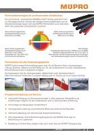 MÜPRO Komplettangebot für Rohrschellen AT - Page 5