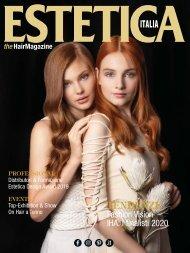 Estetica Magazine Italia (7/19)