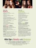 Estetica Magazine Italia (7/19) - Page 5