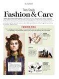 Estetica Magazine Italia (7/19) - Page 6