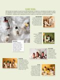 Estetica Magazine Italia (7/19) - Page 7