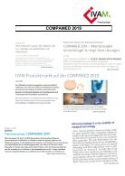 IVAM Pressespiegel Quartal4 - Page 2