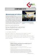 IVAM Pressespiegel Quartal4 - Page 4