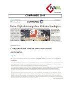 IVAM Pressespiegel Quartal4 - Page 5