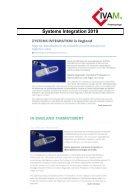IVAM Pressespiegel Quartal4 - Page 6