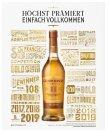 FINE Das Weinmagazin - 04/2019 - Seite 6