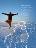 Upplev Kalajoki -resemagazin 2020 SV - Page 3