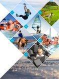 Upplev Kalajoki -resemagazin 2020 SV - Page 5