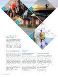 Upplev Kalajoki -resemagazin 2020 SV - Page 6