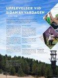Upplev Kalajoki -resemagazin 2020 SV - Page 7