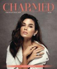 Charmed Magazine 2019/2020