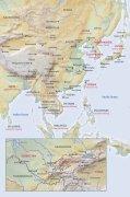 tourasia - China und Japan vom Spezialisten - Page 3