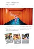 tourasia - China und Japan vom Spezialisten - Page 4