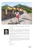 tourasia - China und Japan vom Spezialisten - Page 5