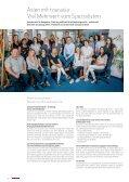 tourasia - China und Japan vom Spezialisten - Page 6