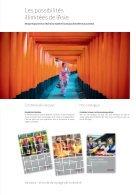 tourasia - Chine et Japon par les spécialistes - Page 4