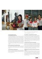 tourasia - Chine et Japon par les spécialistes - Page 7